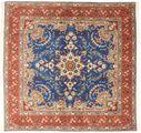 Tabriz tapijt AXVZZZL731