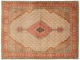 Tabriz szőnyeg AXVZZZL733