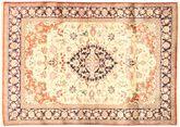 Qum silk carpet AXVZZZL266