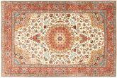 Tabriz szőnyeg AXVZZZL799