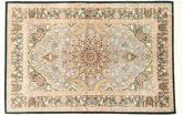 Qum silk carpet AXVZZZL188