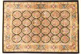 Qum silk carpet AXVZZZL187