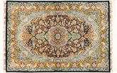 Qum silk carpet AXVZZZL199