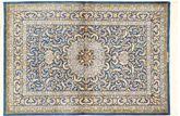 Qum silk carpet AXVZZZL200