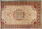 Tabriz carpet AXVZZZL689