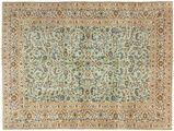 Keshan carpet AXVZZZL389