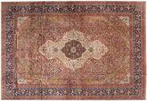 Tabriz 50 Raj carpet AXVZZZL748