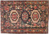 Bakhtiari carpet AXVZZZL89