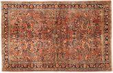 Sarouk carpet AXVZZZL60
