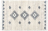 Izar - Cream Mix carpet RVD19753
