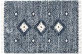 Izar - Blue Mix carpet RVD19762