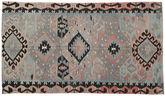 Kilim Turkish carpet XCGZT325