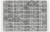 Vala - Grey carpet RVD19714