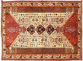 Shiraz carpet AXVZZZL552