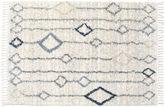 Vala - Cream carpet RVD19722