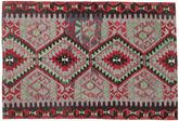 Kilim Turkish carpet XCGZT317