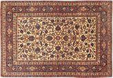 Tappeto Isfahan Sherkat Farsh AXVZZZL319