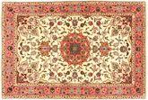 Tabriz carpet AXVZZZL743