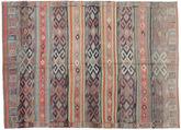 Kilim Turkish carpet XCGZT303
