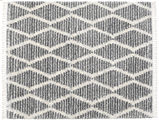 Heka - Grey mix / Cream carpet RVD19735