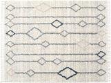 Vala - Cream carpet RVD19719