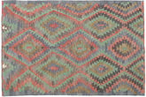 Kilim Turkish carpet XCGZT299