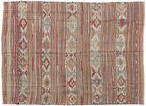 Kilim Turkish carpet XCGZT287