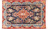 Isfahan silk warp carpet AXVZZZL291