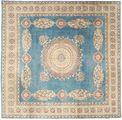 Kerman carpet AXVZZZL438