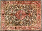 Tabriz carpet AXVZZZL752