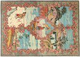 Tabriz 50 Raj carpet AXVZZZL777