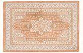 Qum silk carpet AXVZZZL144