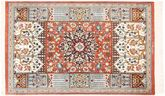 Qum silk carpet AXVZZZL143