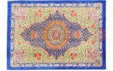 Qum silk carpet AXVZZZL141