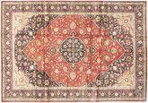 Qum silk carpet AXVZZZL249