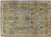 Alfombra Tabriz 50 Raj AXVZZZL778