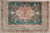 Tabriz 50 Raj-matto AXVZZZL744