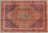 Bidjar carpet AXVZZZL96