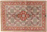 Qum Kork / silk carpet AXVZZZL118