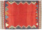 Kilim carpet AXVZZZL431