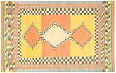 Kilim carpet AXVZZZL436