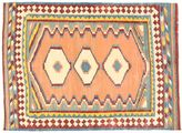Kilim carpet AXVZZZL424