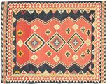 Kilim carpet AXVZZZL435