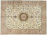 Keshan tapijt AXVZZZL817