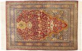 Herike TU carpet AXVZZZL853