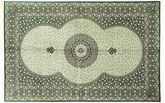 Qum silk carpet AXVZZZL179