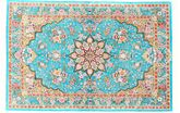 Qum silk carpet AXVZZZL215