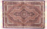 Qum silk carpet AXVZZZL214