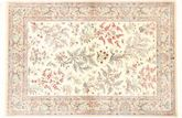 Qum silk carpet AXVZZZL208