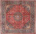Mashad teppe AXVZZZF710